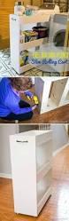best 25 kitchen desk organization ideas on pinterest office