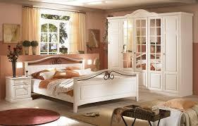 schlafzimmer kiefer massiv schlafzimmer komplettzimmer kiefer massiv teilmassiv