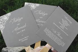 lace fans lace wedding program fans grey wedding program fans blush
