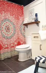boho bathroom ideas boho bathroom tiles brightpulse us