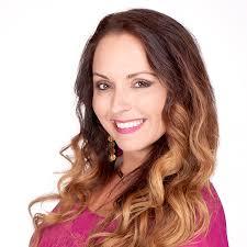 makeup artist school san antonio younique uplift empower validate