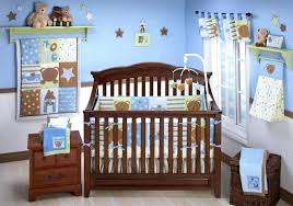 canbylibrary info u2013 amazing baby nursery picture ideas around the