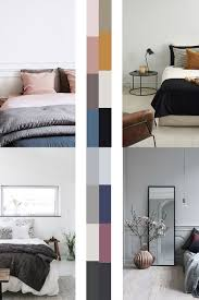 bedding blog interior palettes 6 new trendy bedding palettes to try this autumn