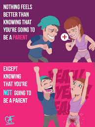 Funny I Love You Meme - i love you mom by gafcomics meme center