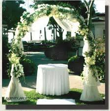 wedding arch rental johannesburg 29 best wedding ceremony arches images on weddings