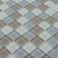 glass tiles for backsplashes bathrooms and pools bravotti com