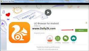 ucbrowser mini apk uc browser mini 10 7 2 apk free here daily2k