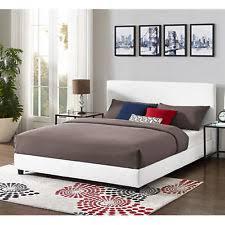 bed frame ebay