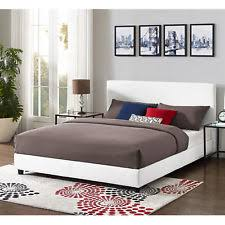 queen bed frame ebay