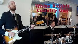nj wedding band country girl from whiterabbitrocks the nj wedding band nj