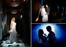 miami wedding photographer miami wedding photographer sneak peek wedding photography