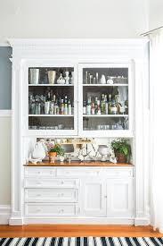 Bookshelves San Francisco by One Interior Designer U0027s San Francisco Home Lark U0026 Linen