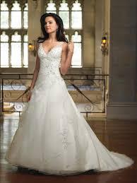 a line princess wedding dress v neck straps lace beaded a line wedding dress