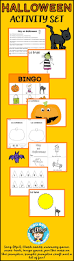 67 best 3rd grade social studies images on pinterest teaching