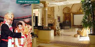 Salman Khan Home Interior Mail House Of