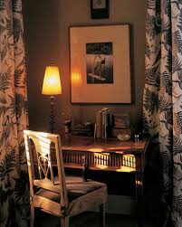 Brown Color Scheme Living Room Decorating With Woodland Shades Martha Stewart