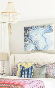 designing vibes interior design diy and lifestyle