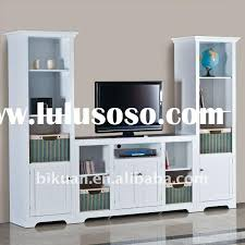 Living Room Cabinet Design Mdf Tv Unit Crowdbuild For