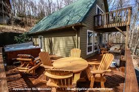 reviews u2013 blue ridge vacation cabins