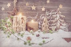 20 ideas for decorating the office during the holidays u2013 the world