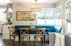 dining table with banquette bench banquette furniture banquette dining table for sale tushargupta me