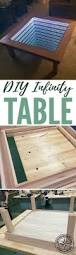 25 Unique Diy Furniture 2x4 by Best 25 Project Table Ideas On Pinterest Diy Crafts Table