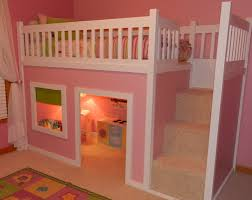 Bunk Beds Pink Pink Bunk Beds For Decorate Bunk Beds