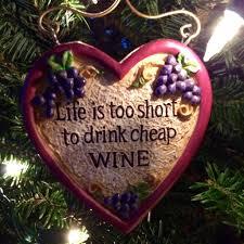 wine u2026 it pairs perfectly with christmas 2014 u2013 wine wankers
