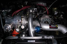 1982 Buick Grand National For Sale 6 Cylinder Buick Turbo Motor Buick Turbo Regal