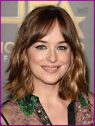 hairstyles for diamond shaped faces and thin hair3 hairstyles