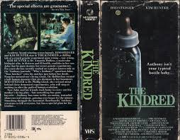 http serialkillercalendar com vhswasteland high res vhs covers