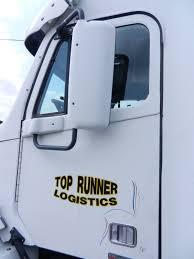 partes de kenworth variedad de partes para tractocamion u2013 camiones baratos
