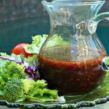 fruit dressing recipes allrecipes com