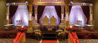 Decor Companies In Durban Decor Companies In Durban For Indian Weddings Wedding Decor