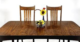 Dining Room Table Tops Dining Table Tops Wood Best Gallery Of Tables Furniture