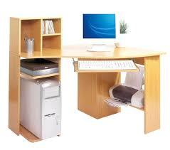 corner gaming computer desk desk 17 dexifield corner desk excellent dexifield corner desk