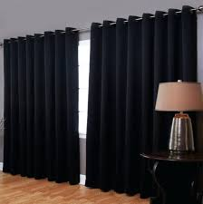 Light Block Curtains Curtain Block Out Light Curtains Eclipse Blackout Curtain Liner