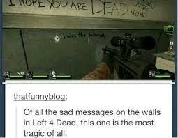 Zombie Apocalypse Meme - the sad truth about the zombie apocalypse meme by xrt cole