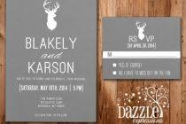 wedding invitations and rsvp tamil quotes for wedding invitation kac40 info