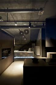 interior home deco masculine elegance interior home deco bunker