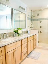 tile countertops pros and cons houzz