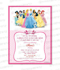 template for disney party invitation u2013 orderecigsjuice info