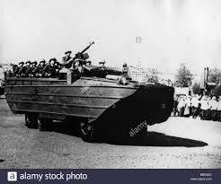 amphibious rv amphibious vehicle germany stock photos u0026 amphibious vehicle