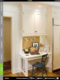 Small Kitchen Desk Small Desk For Kitchen Large And Beautiful Photos Photo To