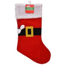 fuzzy christmas socks picturesque design ideas christmas socks bulk slipper mens