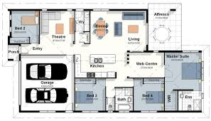 house plans with photos of interior floor plan with home interior architecture dream dizain plans