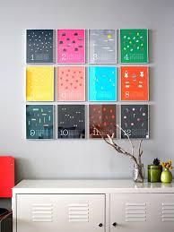 modern home interior design designer office furniture 1000