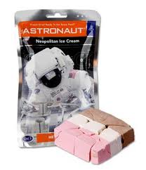 8 best Astronaut Food images on Pinterest