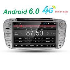 popularne audio ford focus kupuj tanie audio ford focus zestawy