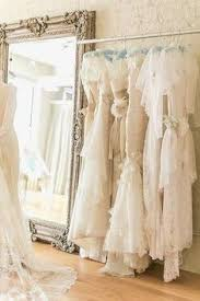 wedding dress outlet london the phillipa lepley bridal shop in london wedding stores